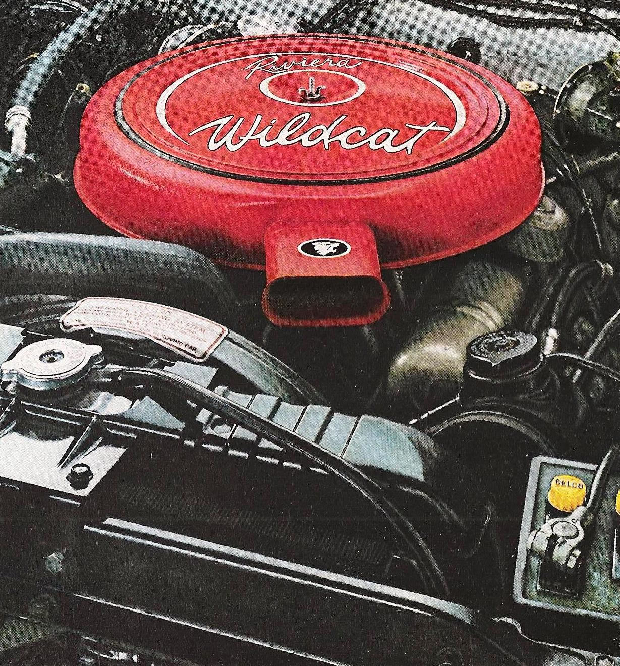 Buick Dealership Corpus Christi >> Buic K | Autos Post
