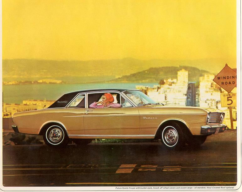 1966 20Ford 20Falcon 20Brochure 04 likewise ProductPage besides Dc4f207a73875705673aea4c3483a778 together with Universal Kits as well CL42EER9J79W33ZL. on ford au falcon